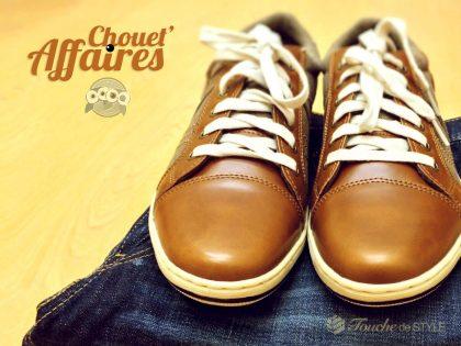 Chouet'Affaires
