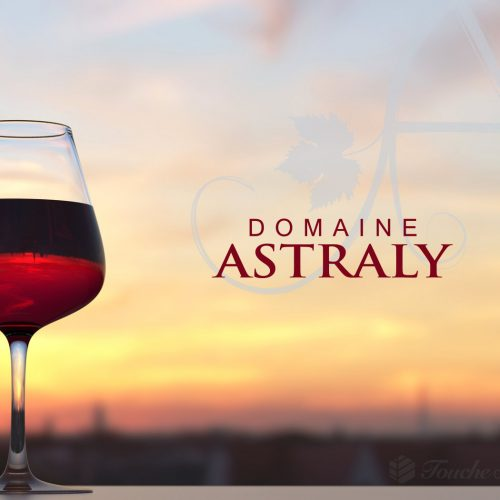 Domaine Astraly