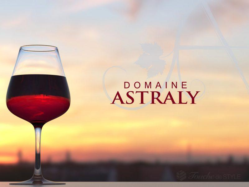Domaine Astraly