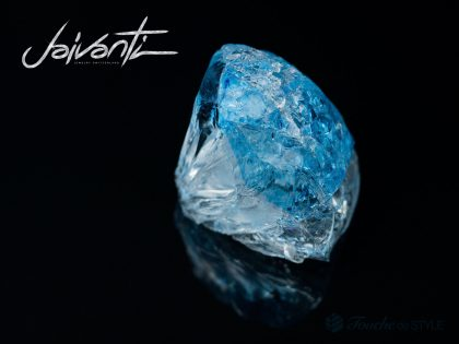 Jaivanti – Jewelry