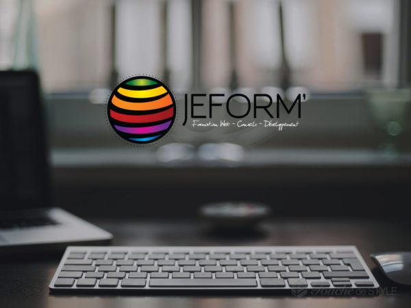 JeForm