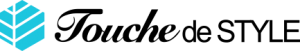 logo touche2style