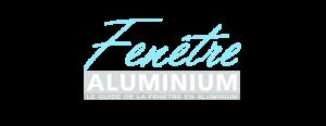 fenetre aluminium