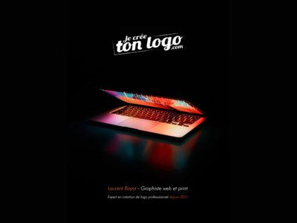 Jecreetonlogo.com, expert en création de logo
