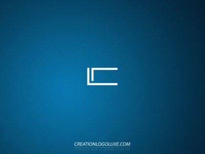 Création de logo luxe avec Laurent Bayot