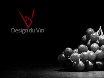 Design du Vin : studio graphique du vin