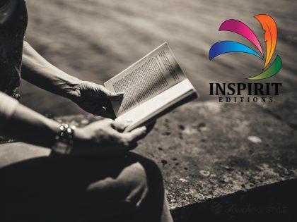Inspirit Editions