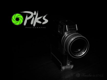 Piks Photographe