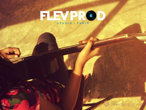 Flevprod