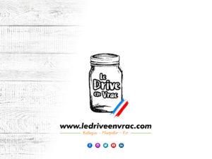 Le Drive en Vrac – Drive Zéro Déchet Montpellier